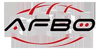 AFBÖ - American Football Bund Österreich