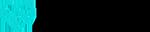 Logo von Fandom