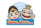 Logo SpielAffe
