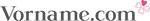 Logo von Vorname.com