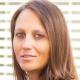 Iwona Kowalska heuert bei Purpur Media als Head of Sales E-Commerce an