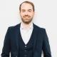 """Christoph Truppe, Managing Director Digital Performance bei Mindshare, hält am Conference Day der JETZT Voice am 19. und 20. November einen Vortrag mit dem Titel """"Wie Voice Commerce die Consumer Journey verändert""""."""