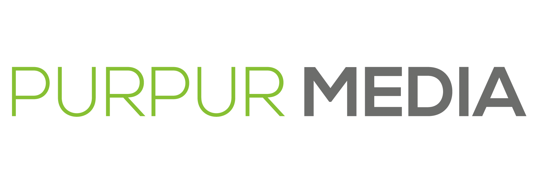 Purpur Media
