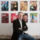 """Hans Metzger, Geschäftsführer des TV-Supplements """"tele"""", plaudert im Interview über die tele-Klimainitiative und die Werbemöglichkeiten rund um das Mitte April 2020 erscheinende Special."""