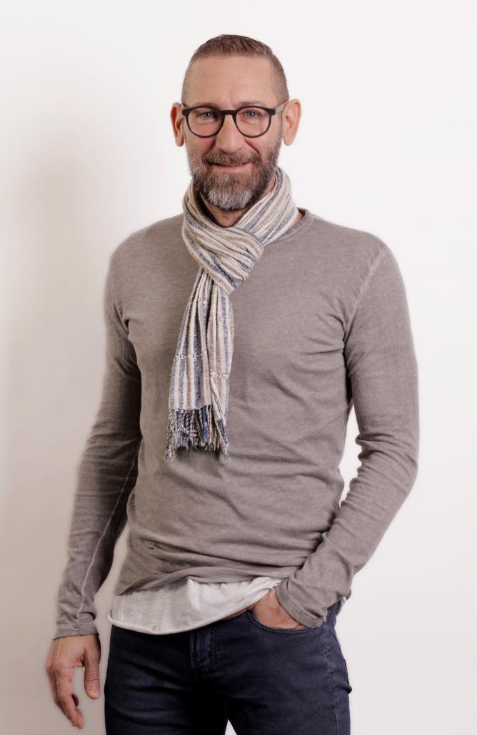 Bernd Platzer