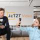 Alles über Strategie, Konzeption, Kreation, Produktion und Distribution von Bewegtbild-Content im Web erfährst Du bei der Fachkonferenz JETZT Video am 15. und 16. September in Wien.