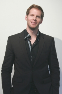 Matthias Höbarth