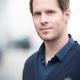 Matthias Höbarth ist Senior Business Development Manager bei Purpur Media